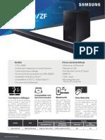 Samsung HW-N550.pdf