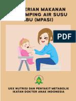 Booklet-MPASI-revised-A-10-oktober-2018.pdf
