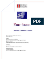 eurofocus-TrattatodiLisbona