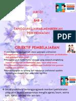BAB 4 ETIKA PROFESIONAL.pptx