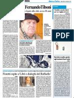 2019.01.23carFioretti.pdf