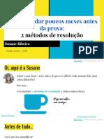 metodos_estudo_prova.pdf