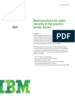 Best_practices_for_cyber_security_in_the_electric_power_sector (1).pdf