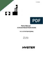 4140282_D475-D466-ENGINE_PM