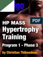 Hyper-1-3