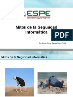 1.3._Mitos_de_la_seguridad_informatica.pptx
