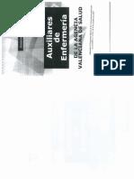 edoc.site_auxiliares-de-enfermeria-simulacros-y-supuestos-pr.pdf