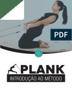 E-BOOK-PLANK-INTRODUÇÃO.pdf