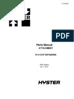 4140285_D475-D466-ATTACHMENT_PM