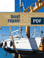 The_Boat_Repair_Bible_-_Bloomsbury_Publishing.pdf