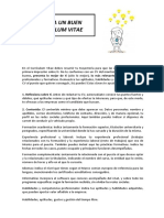 Elabora un Buen Curriculum.pdf