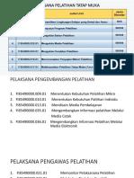 Slide Pptm