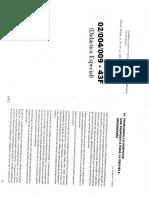 OBIOLS - FRASINETTI DE GALLO La enseñanza filosófica en la escuela secundaria (cap. 9 a 17).pdf