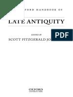 2012_Arabia_and_Ethiopia_dans_Scott_Fitz.pdf