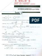 CHAPTER 4C - HYDROCARBONS ( ALKYNES).pdf