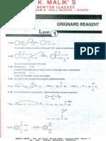 CHAPTER 3 - GRIGNARD REAGENT.pdf