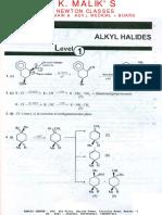 CHAPTER 5C - ALKYL HALIDES.pdf