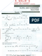 CHAPTER 8 - ALDOL & CANNIZARO REACTION.pdf