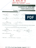 CHAPTER 9 - CARBOXYLIC ACID & THEIR DERIVATIVES.pdf