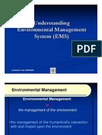Lecture2MKL_UnderstandingEMS