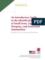 Стрелковое оружие отчет.pdf