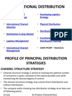 IM - Distribution Plan.ppt