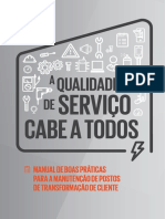 Manual Boas Praticas Manutencao PTC
