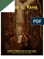 Este Corpo Mortal - Magia e Vapor - Biblioteca Élfica.pdf