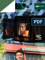 milena- handbook.pdf