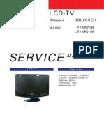 Samsung+LE23R71B+Chassis+GBU23HEU.pdf