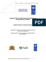 Mario_Lungo.pdf