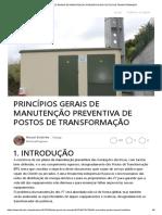 2009051478156577ctosdePT1ParteOE25.pdf