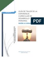 GUIA_DE_TALLER_Estudiantes__15.docx