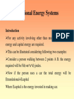 Traditional Energy Systems teach_slides02.pdf