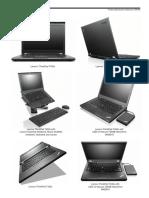 ThinkPad_T430s.pdf