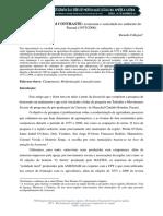 O CAMPO EM CONTRASTE economia e sociedade no sudoeste do Paraná (19752006).pdf