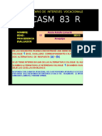 Casm 83 R 2003 Aniie