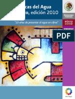 ESTADISTICAS DEL AGUA EN MEXICO.pdf
