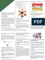 Leaflet_TB_Paru.pdf