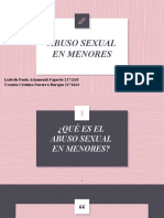 Exposición Ed. Sexual