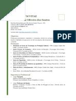 CURRÍCULO PROFISSIONAL - Daniele Eveli Oliveira dos Santos-converted.pdf