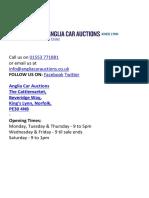 ANGLIA CAR AUCTION.pdf