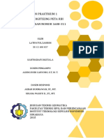 Laporan_Praktikum_1_Kartografi_Digital.pdf
