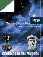 Pitagorica