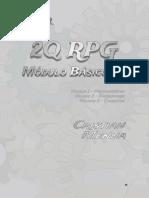 2Q RPG - Módulo Básico 1.0 - Volume 2 - Narradores.pdf