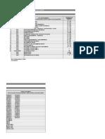 Anexo 4 - IRCT - Formato 3 - 5