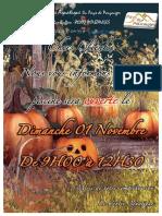 pdf_1444893963