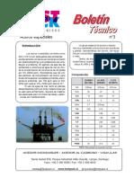 aceros-especiales.pdf