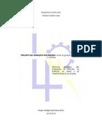 PROJETO DE GERAÇÃO DISTRIBUÍDA 112,45kwp.pdf