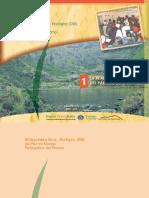 DSE-Ayabaca.pdf